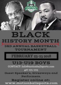 black-history-2018-1