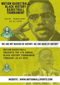 black-history-tournament-4th