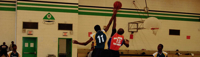 basketball-page-banner