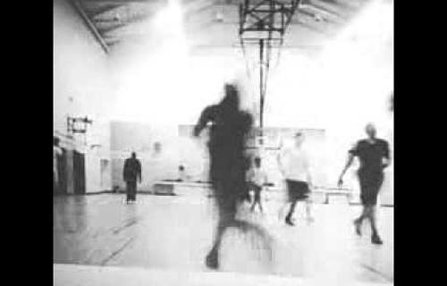 motion-1999-practice